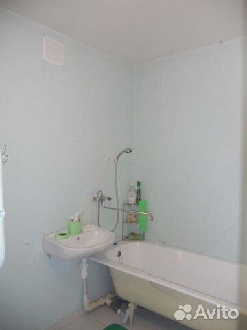 2-к квартира, 64 м², 12/15 эт. 89103398009 купить 4