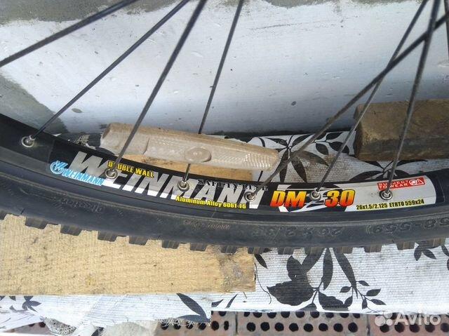Вилка велосипедная 89029624240 купить 2