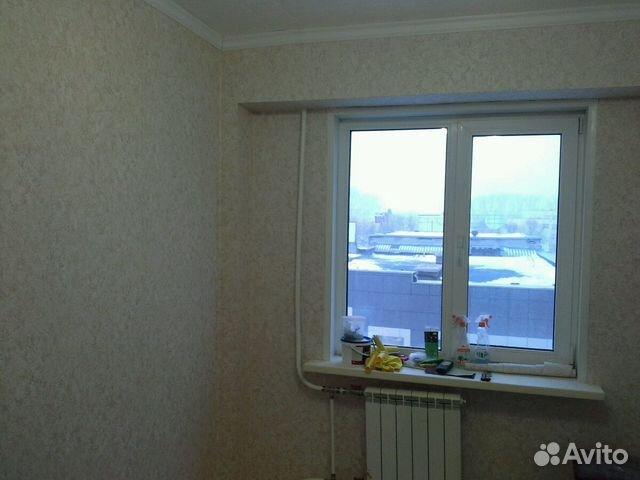 3-к квартира, 50 м², 3/5 эт. 89502040911 купить 7
