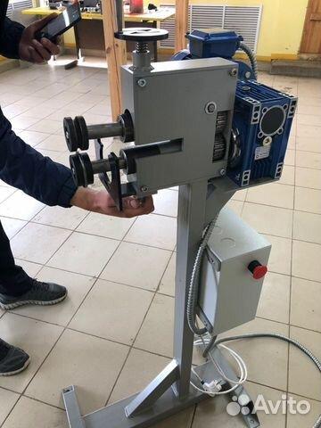 Creasing machine 200 x 2 mm buy 3