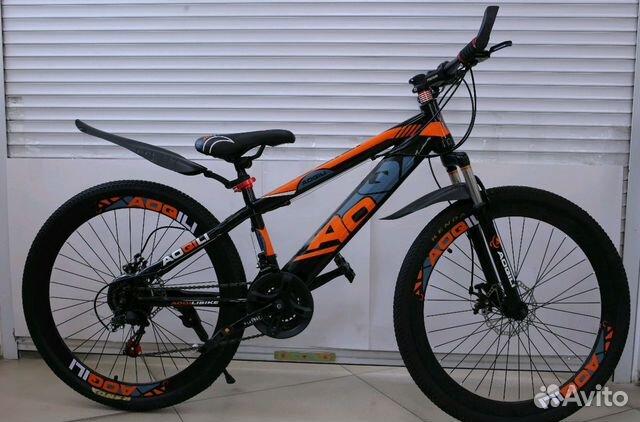 89527559801 Новые велосипеды