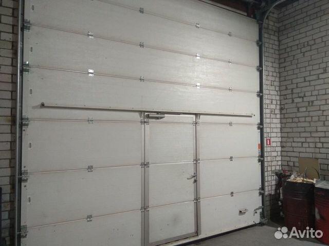 Производственное помещение, 680 м² купить 9