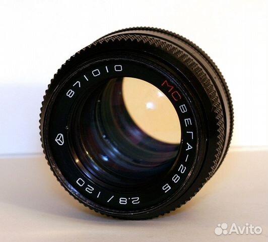 когда-то увлекался советские объективы для среднеформатных фотокамер те, кто опишет