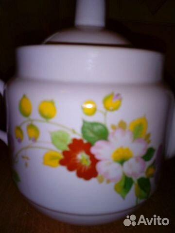 Чайник 2 л 89033834648 купить 1
