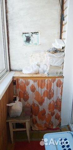 Комната 26 м² в 4-к, 3/3 эт. 89024304792 купить 10