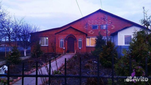Дом 120 м² на участке 13 сот. 89872324577 купить 1