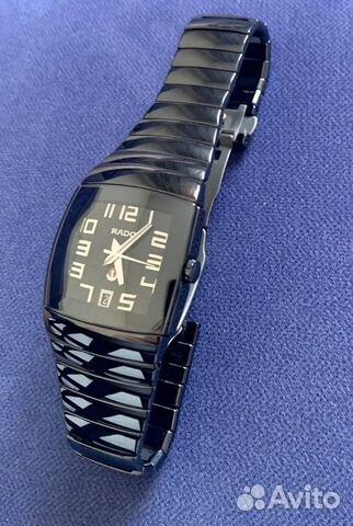 Радо оригинал часы в москве продать стоимость часы работы оружейная палата