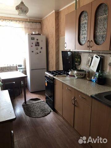 4-к квартира, 75 м², 2/5 эт. 89052381903 купить 6