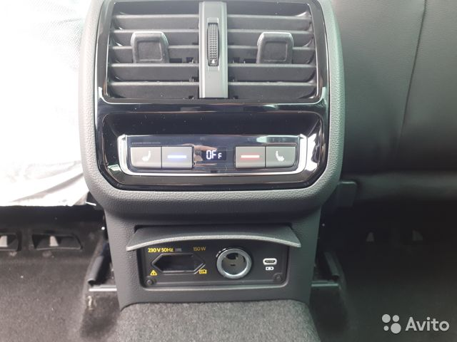 Volkswagen Passat, 2020 купить 8