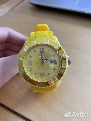 Ice продам часы часы женские дорогие