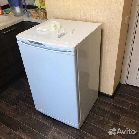 Морозильная камера Смоленск 89083071561 купить 1