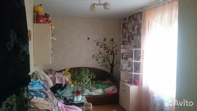 2-к квартира, 50 м², 4/5 эт. купить 7
