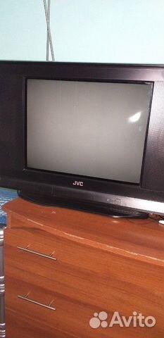 Телевизорjvs 89618609701 купить 1