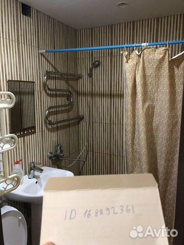 2-к квартира, 45 м², 2/5 эт. 89889551582 купить 9