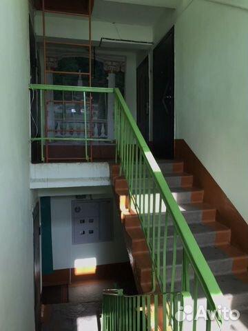 3-к квартира, 60 м², 3/3 эт. купить 9