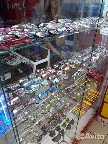 Отдел оптики и наливной парфюмерии 89507386261 купить 2