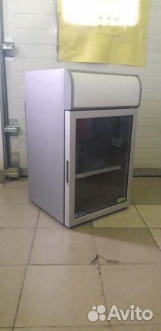 Холодильник барный 89224809947 купить 6