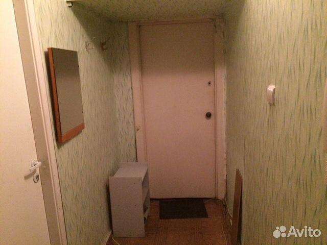 Комната 14.1 м² в 3-к, 1/5 эт. купить 7