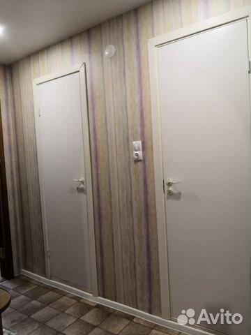 2-к квартира, 53.6 м², 5/5 эт. купить 5