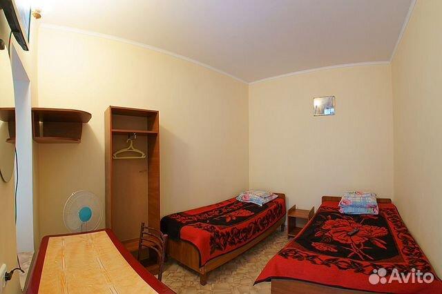Коттедж 1220.4 м² на участке 11 сот. 89787725388 купить 9