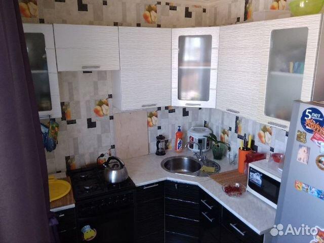 1-к квартира, 34 м², 2/9 эт. 89222785051 купить 1