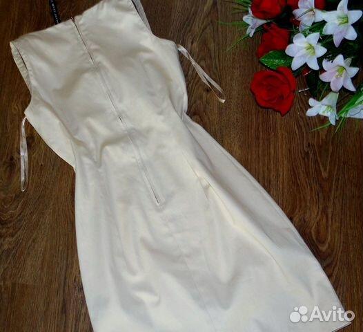 Платье Concept Club  89009302034 купить 4