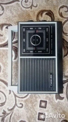 Радиоприемники  89621974472 купить 6