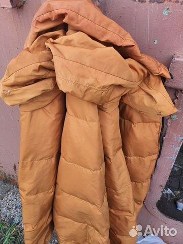 Куртка  89058889610 купить 1