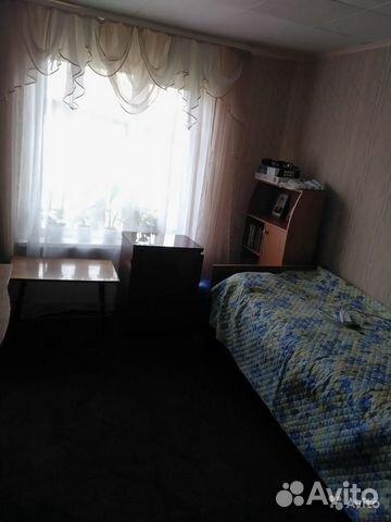 3-к квартира, 63.2 м², 1/1 эт. 89607380029 купить 6