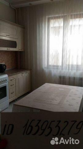 1-к квартира, 30 м², 3/4 эт. 89232069953 купить 9