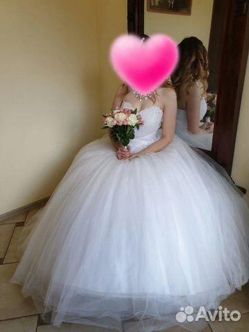 Платье  283000 купить 8