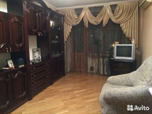 2-к квартира, 46 м², 5/9 эт. 89892304552 купить 1