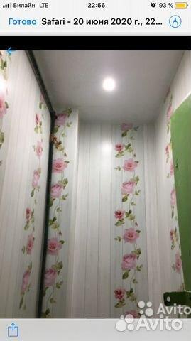 Комната 13 м² в 1-к, 5/5 эт. 89036342493 купить 7