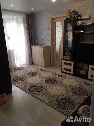 2-к квартира, 40.5 м², 2/5 эт. 89058760416 купить 7