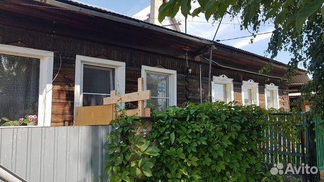 Дом 80 м² на участке 5 сот. купить 2