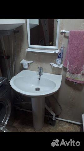 Plumbing 89829439701 buy 2