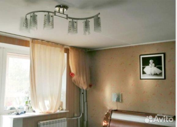 3-к квартира, 94 м², 3/10 эт. 89131204830 купить 4