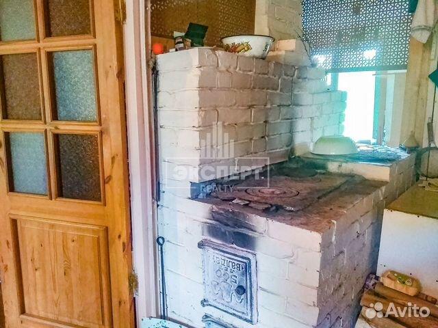 Дом 150 м² на участке 21 сот. 88142636727 купить 5