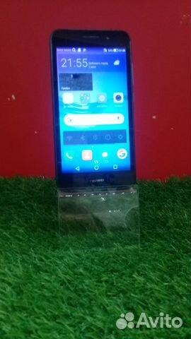Мобильный телефон Huawei cro-u00 купить 1