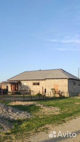 Дом 160 м² на участке 12 сот. 89286471750 купить 7