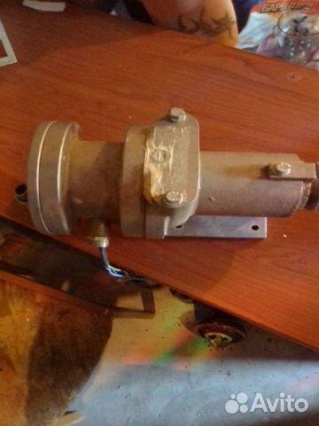 Electro pump 89088689472 buy 2