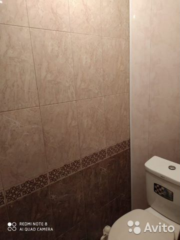 3-к квартира, 63 м², 1/5 эт. 89659565242 купить 4