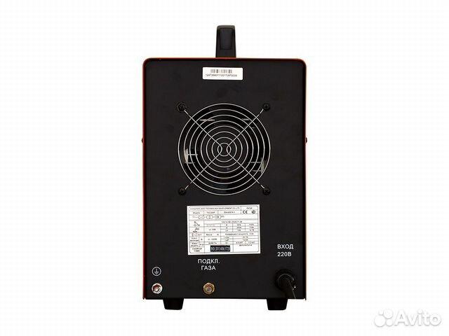 Сварог TIG 200 P (R21): цена, характеристики  88003013662 купить 4