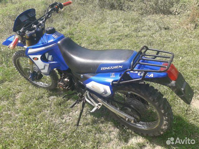 Мотоцикл  89623735097 купить 3