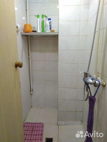 1-к квартира, 36 м², 4/4 эт.  89610578475 купить 8