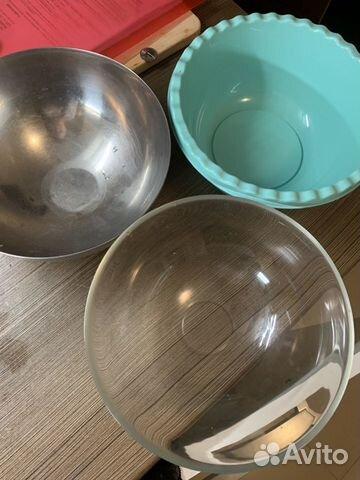 Посуда  89818023545 купить 4