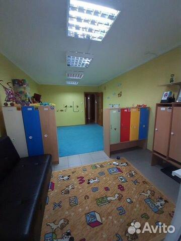 Частный детский сад  89963215761 купить 1