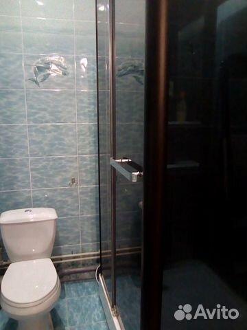 1-к квартира, 40 м², 3/15 эт.  89081352915 купить 9