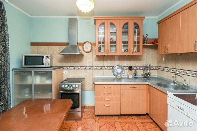 2-к квартира, 57 м², 5/9 эт.  89829702758 купить 5
