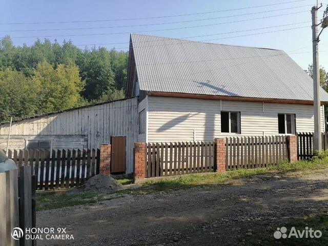 Дом 64 м² на участке 7 сот.  89136911318 купить 5